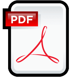 Adobe-PDF-Document-icon