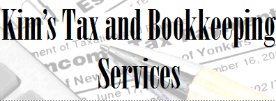 Oklahoma Tax and Bookkeeping Services